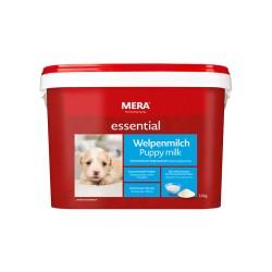 Meradog Care мляко за малки кученца